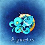 aquarius-2020-horoscope