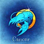 cancer-2020-horoscope