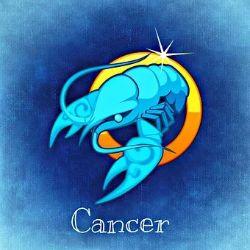 Cancer 2020 Horoscope