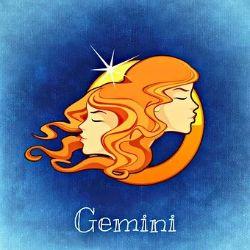 Gemini 2020 Horoscope