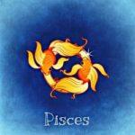 pisces-2020-horoscope