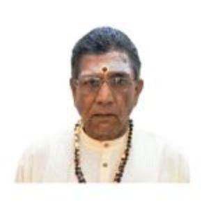 Murugan Prakash