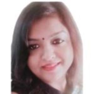 Deepa J