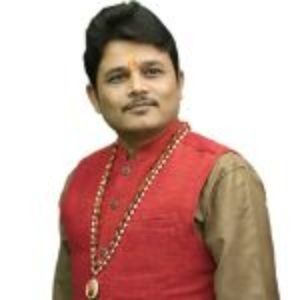 Hanuman Mishra