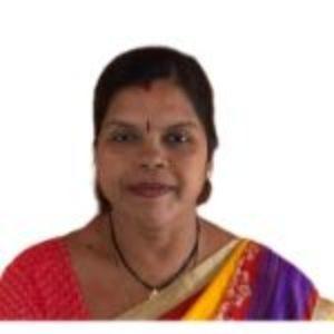 Jyotishi Bharathi