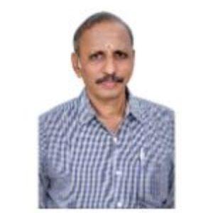 Pandit Shivnarayan