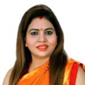 Rekha Arora
