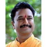 Acharya Shrikant