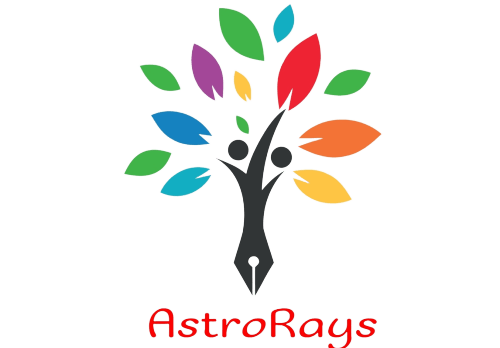 AstroRays