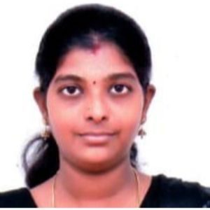 B.Jyothi