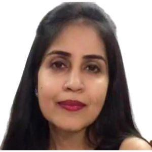Jyoti Soni