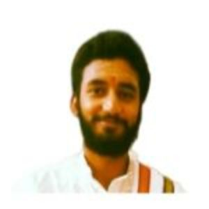 Narayan Joshi