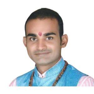 Pramod Shastri