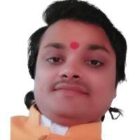 aditya-shukla