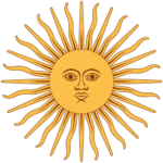 Sun in Virgo or Sun in Kanya Rashi