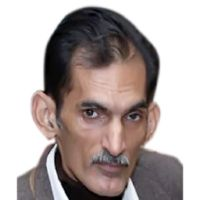 astro pradeep bhanot