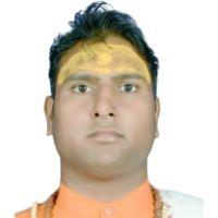 acharya-vijay-sharma